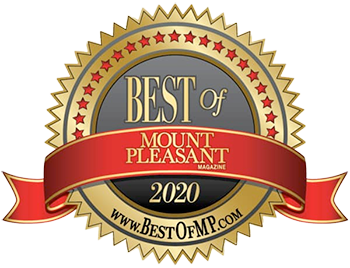Best of Mount Pleasant Insurance Agent